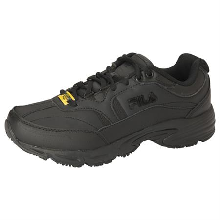 SR Athletic Footwear WORKSHIFT