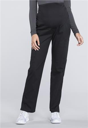 Maternity Straight Leg Pant WW220