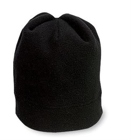 Port Authority - R-Tek Stretch Fleece Beanie. C900