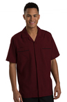 Housekeeping Service Shirt - Men's: Collection 2 4280