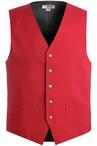 Men's Economy Vest 4490
