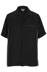 Men's Premier Service Shirt 4890