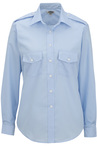 Womens Long Sleeve Navigator Shirt 5262