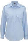 Womens Long Sleeve Navigator Shirt 5262