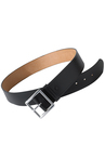 Leather Security Belt BC00