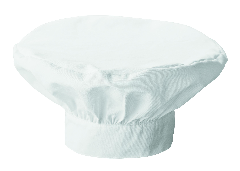 Five Star Chef Hat 18201