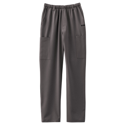 Jockey® Men's Seven Pocket Stretch Pant 2305