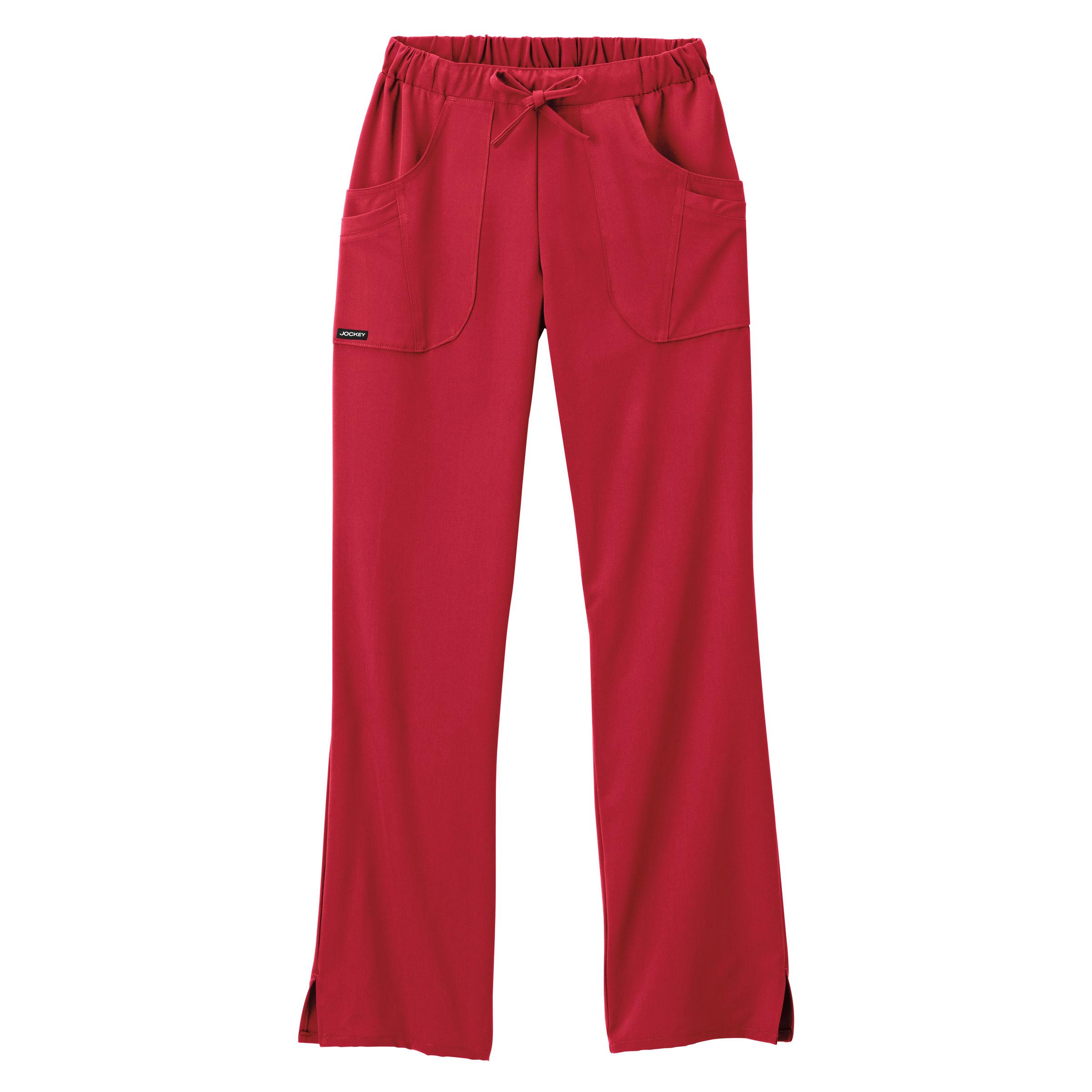 Jockey® Classic Ladies Next Generation Comfy Pant 2377