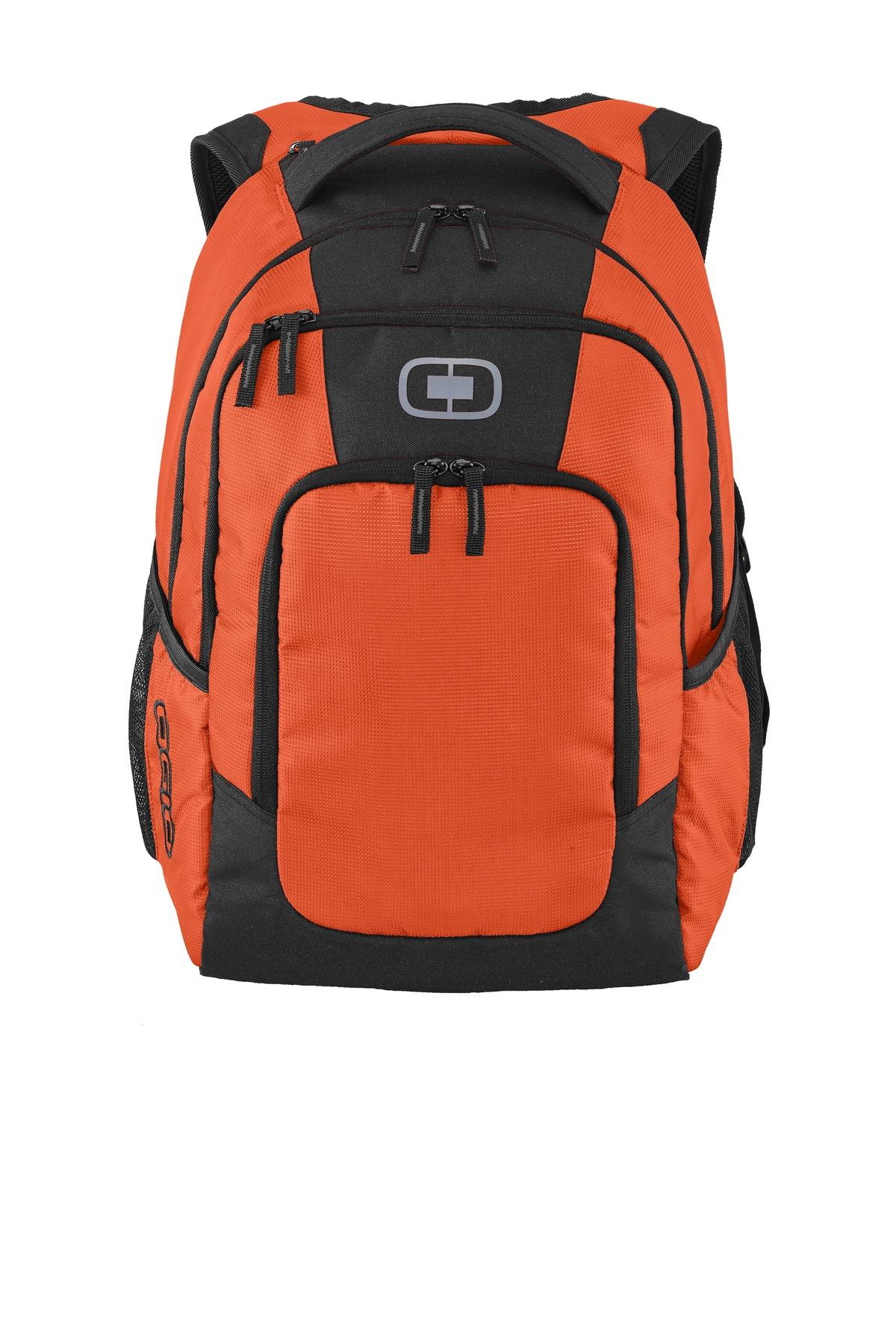 OGIO  Logan Pack. 411092