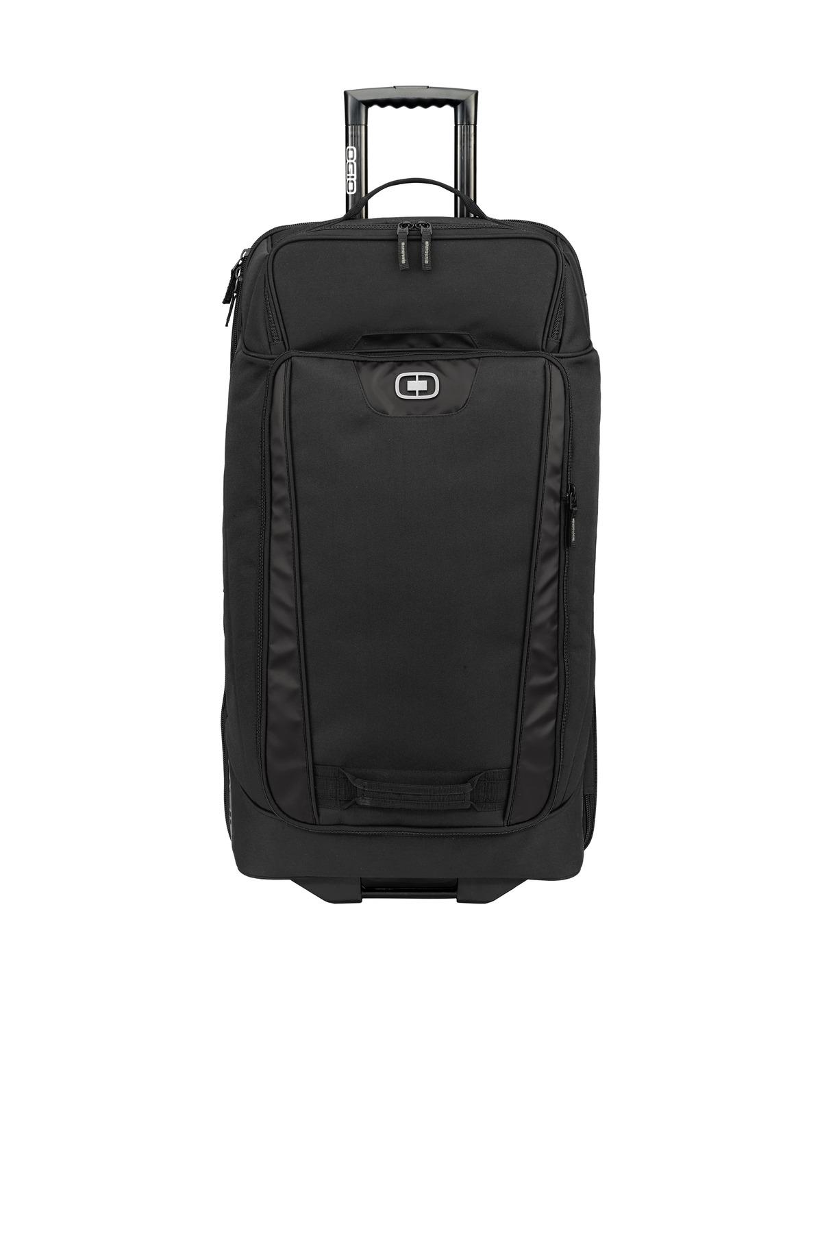 OGIO  Nomad 30 Travel Bag. 413017