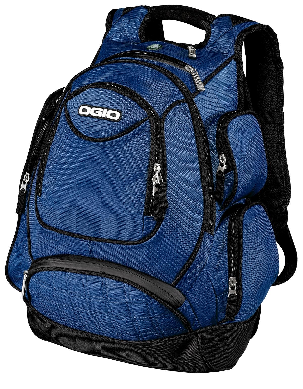 OGIO - Metro Pack. 711105