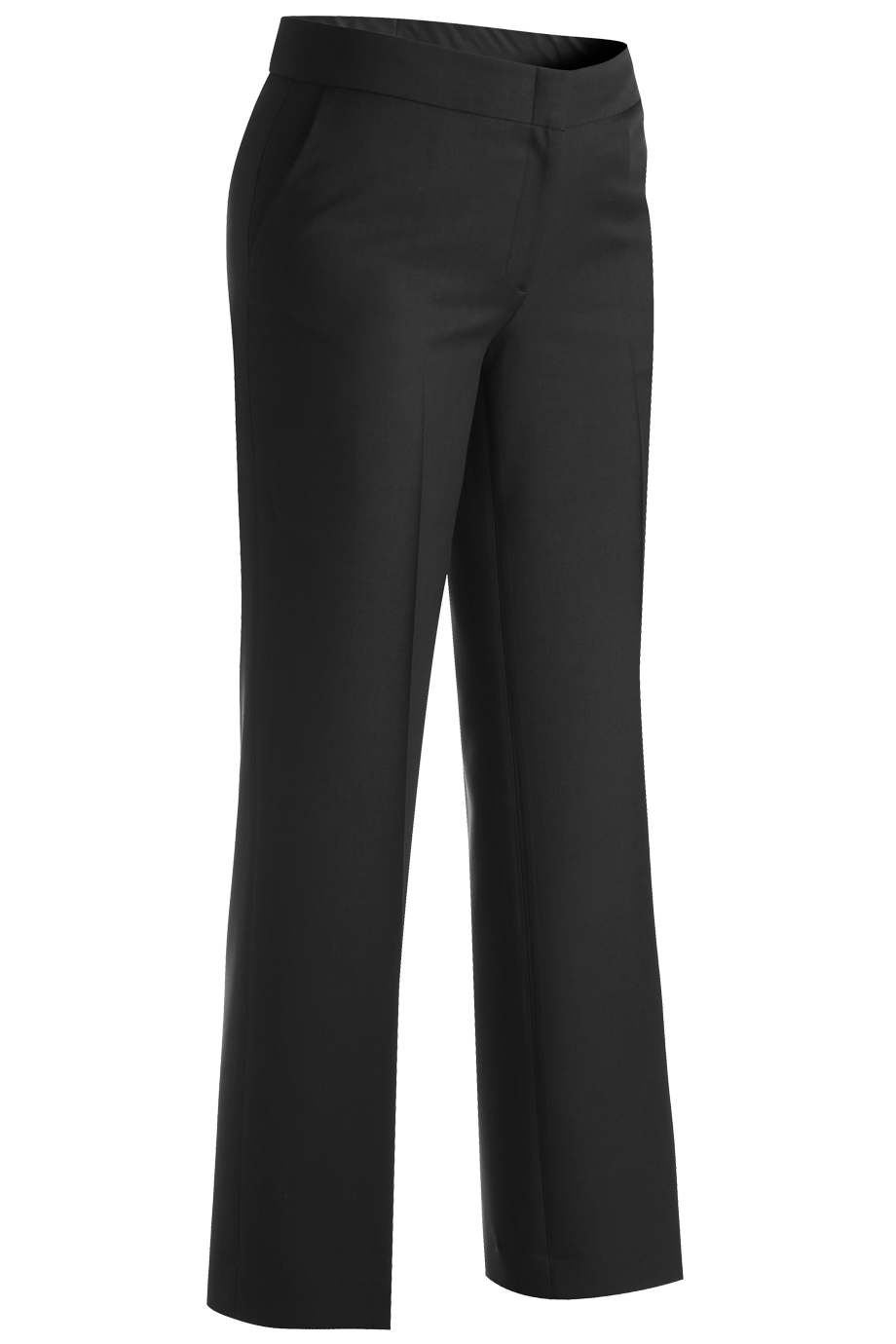 Women's Washable FF Suit Pant 8525