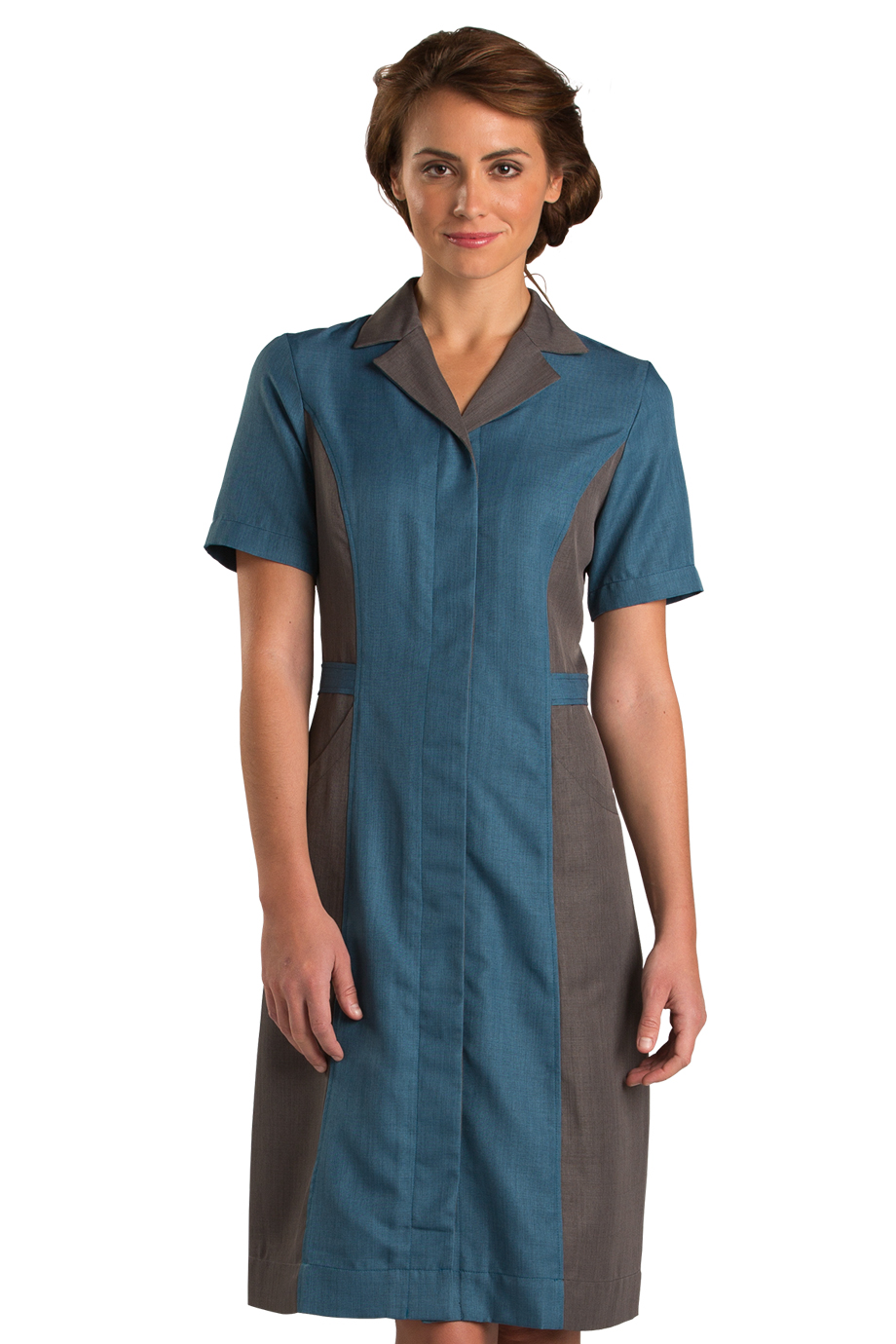 Ladies' Premier Dress 9891