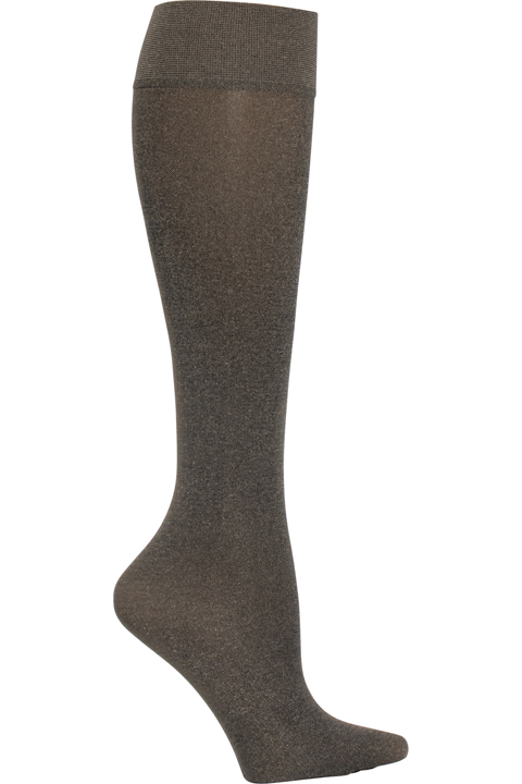 Knee High 8-15 mmHg Compression BD