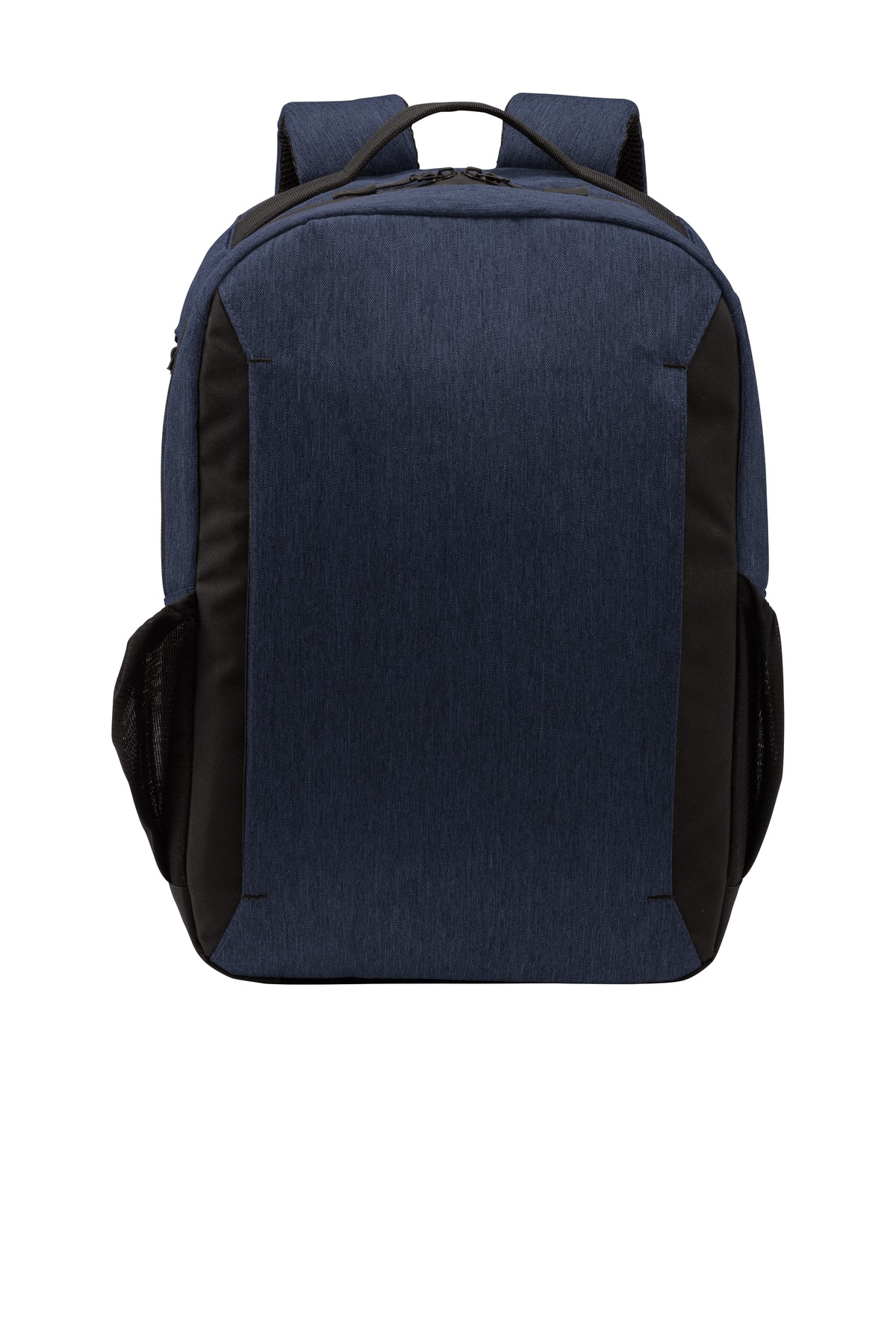 Port Authority  Vector Backpack. BG209