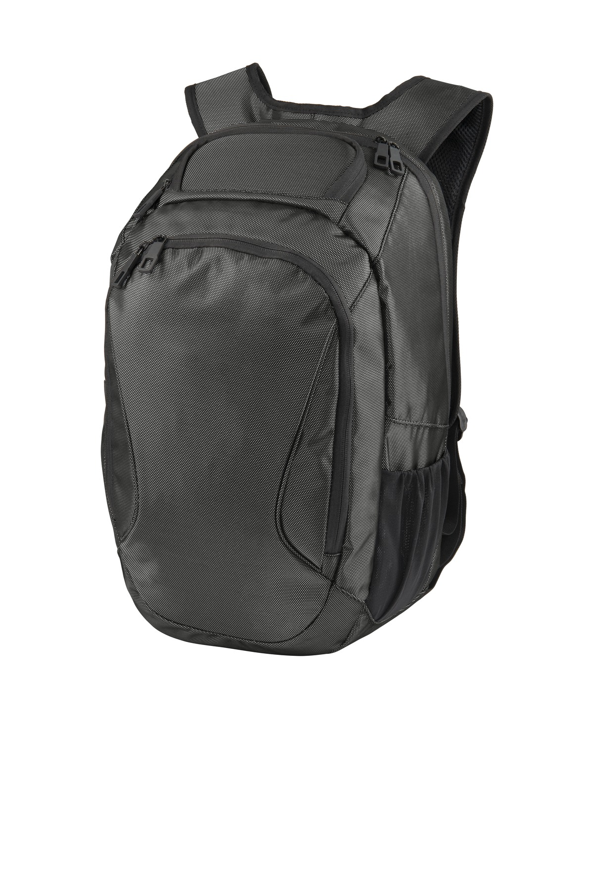 Port Authority  Form Backpack. BG212