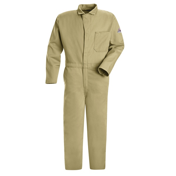 Classic Coverall - EXCEL FR - CEC2