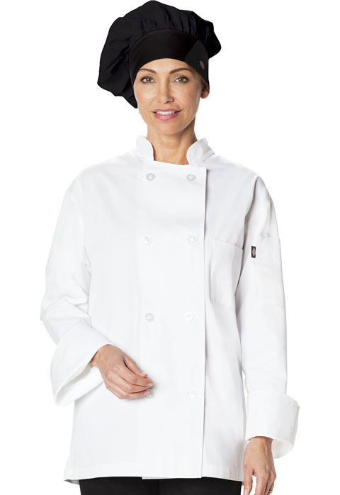 Traditional Chef Hat DC591