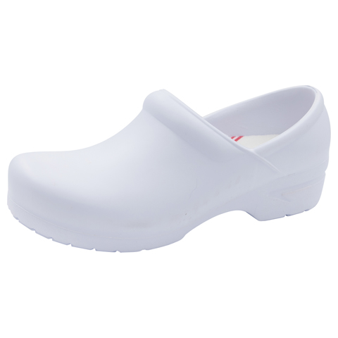Footwear SR Antimicrobial Plastic Stepin GUARDIANANGEL