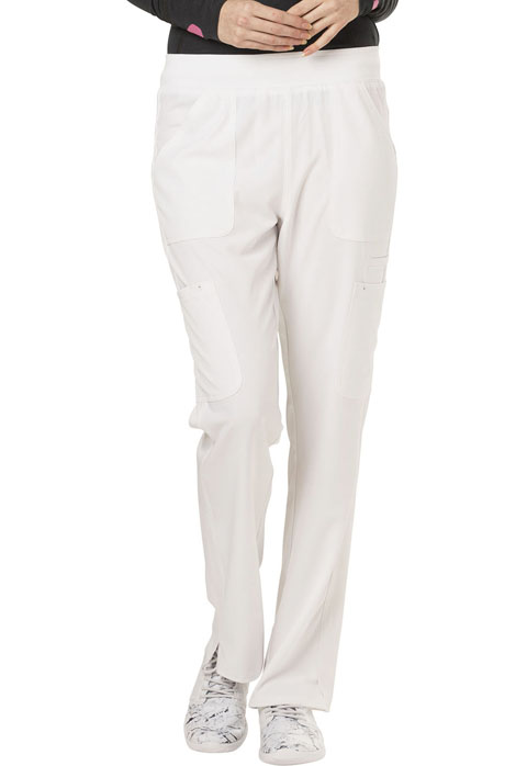 Cherokee HeartSoul - Low Rise Cargo Pant HS020T
