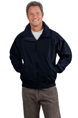 Port Authority - Challenger Jacket. J754