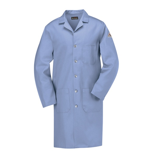 Lab Coat - EXCEL FR - 7 oz. - KEL2