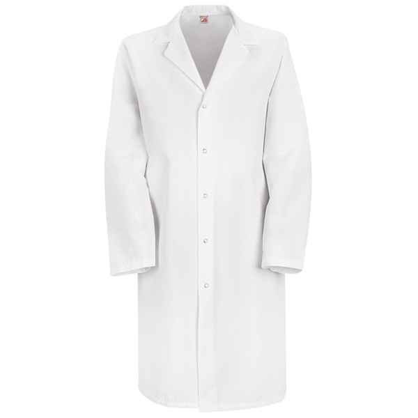 Specialized Lab Coat - KP38
