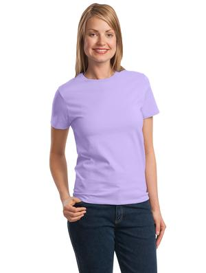 Port and Company - Ladies Essential T-Shirt. LPC61