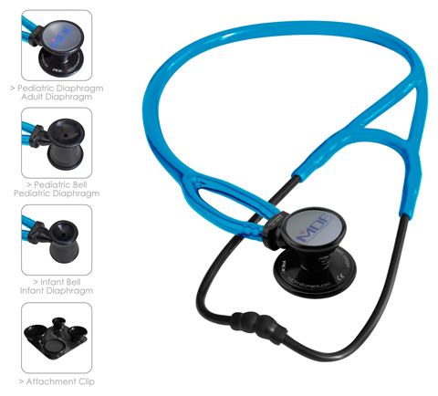 MDF ProCardial ERA Stethoscope MDF797X