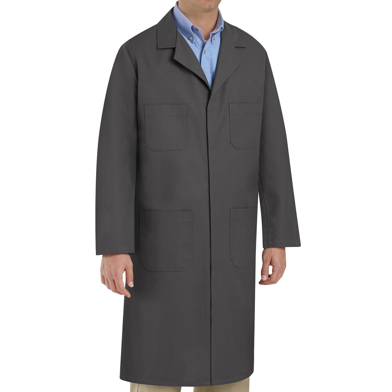 Shop Coat KT30CH