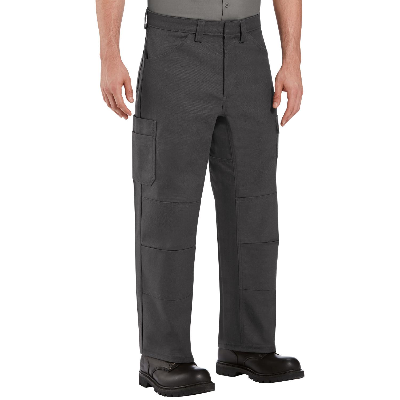 Shop Pant PT2ACH