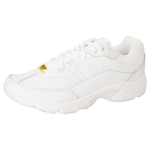 SR Athletic Footwear MWORKSHIFT