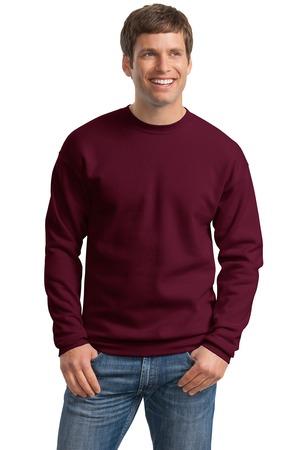 SDUHSD Hanes Comfortblend - EcoSmart Crewneck Sweatshirt. P160