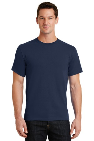 Port & Company - Essential Tee. PC61