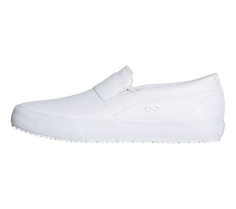 Vulcanized Footwear RUSH