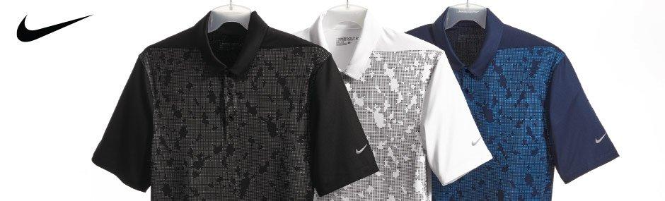 NikeBrand
